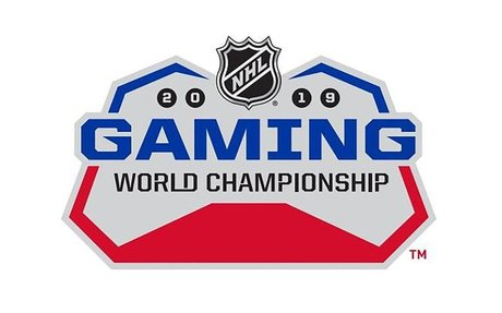 NHL Gaming World Championship set for HyperX Esports Arena in Las Vegas