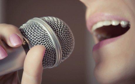Psychologies.com-Test - Que révèle votre voix ?