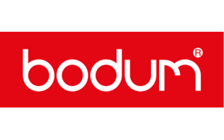 Up To 35% on a range of magnificent Bodum Products.