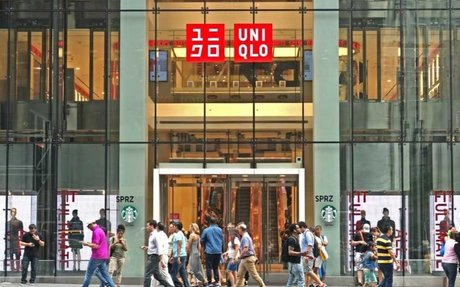 UNIQLO Announces 1st Montreal Flagship Amid National Store Expansion
