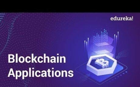 Weekly JAAGNet Blockchain Community Blog News Feed - 12.02.19