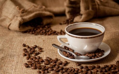 Best One Cup Coffee Machine Buying Guide
