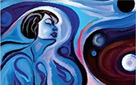My Grandmother's Hands: Racialized Trauma and the Pathway to Mending Our Hearts and Bod...