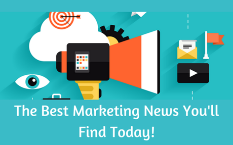Elink is an all-in-one content marketing tool to curate and publish email newsletters a...