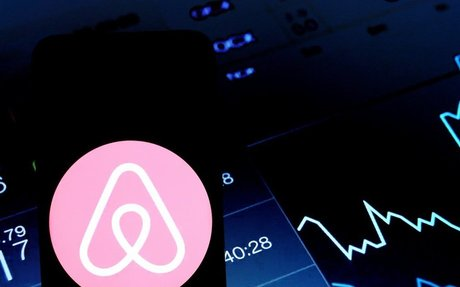 Airbnb has been rocked by COVID-19. Do we really want to see it recover?
