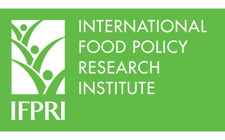 IFPRI Resources and Analyses on COVID-19 (also known as Coronavirus)