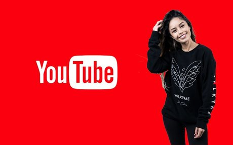Valkyrae signs exclusive streaming deal with YouTube | Dot Esports