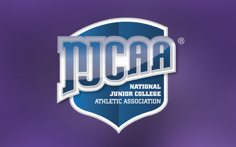NJCAA to Create Collegiate Esports National Championships
