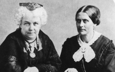 The Shocking Infanticide Trial That Exposed Sexual Harassment in 1868