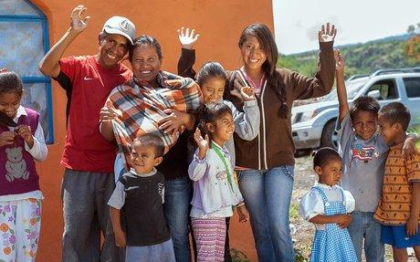 Philanthropy Must Shift Accountability Toward Communities