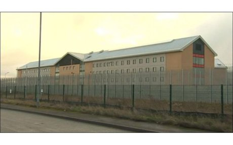 HMP Berwyn – a good start for a new prison but some important weaknesses