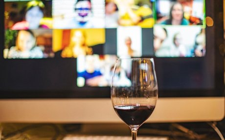 How To Plan Virtual Events That Engage Your Audience #VirtualEvents