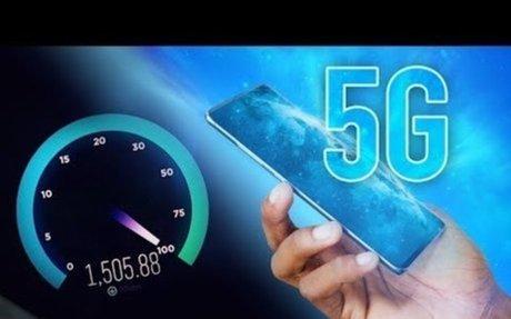 Weekly JAAGNet Telco/5G Community Blog News Feed - 01.27.20