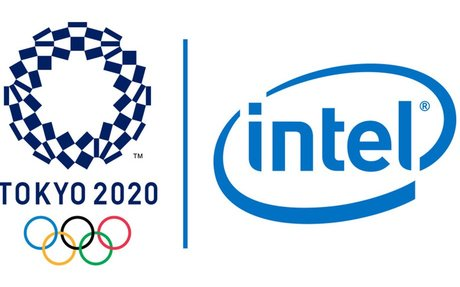 Could you be an Olympic esports hero? Intel announces $500,000 open-invite tournament f...