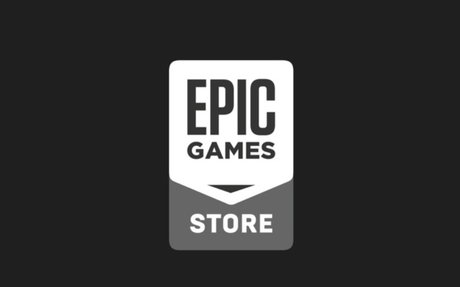 A year in, the Epic Games Store's fight against Steam has made PC gaming better for eve...