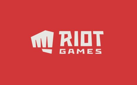 Riot Games Under Investigation for Pay Discrimination