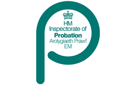 Probation inspection guidance
