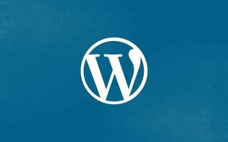 Create your stunning website on WordPress.com