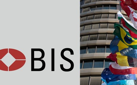 2020-01 BIS: Impending arrival - a sequel to the survey on central bank digital currency