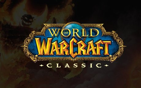 World of Warcraft Classic on Pace for Most-Watched Week on Twitch in 2019