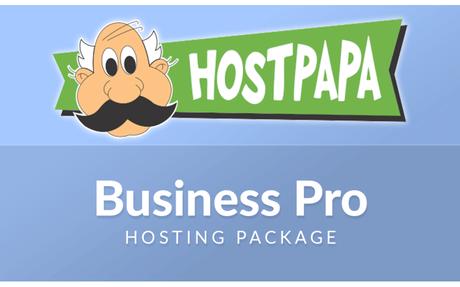 WordPress Hosting | Optimized WordPress web hosting