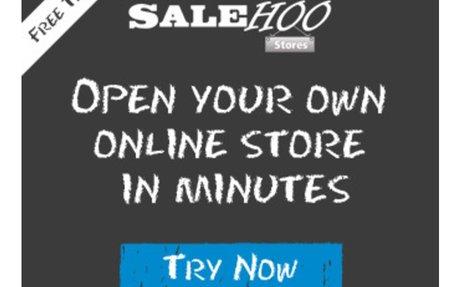 SaleHoo Stores   SaleHoo