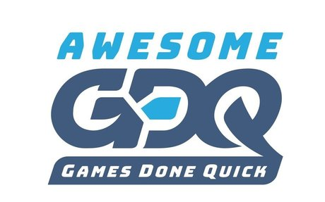 Awesome Games Done Quick raises over $3 million for charity