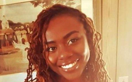 BlackGirlTragic.com - Black Women Killed - Quintina Jeffries: Mother Killed In Benton H...