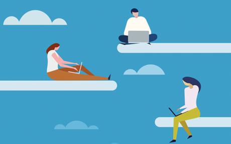 Digital transformation: 5 truths of successful leadership