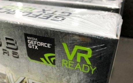 Nvidia profit, revenue beat on gaming chip demand