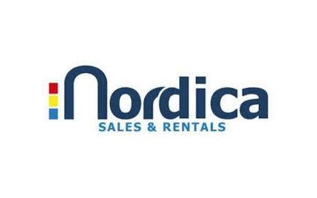 Nordica Sales&Rentals - Marbella/Nueva Andalucia