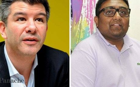 """We r hiring, pls DM CV, pic"": From Travis Kalanick to Kunal Shah, when bosses took hea..."