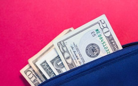 New stimulus check qualifications? How your eligibility requirements may change