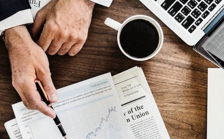 What Are the Most Important Financial Goals for Americans? | LendEDU