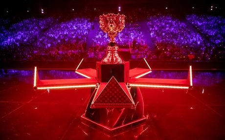 People are investing millions into League of Legends franchises. Will the bet pay off?