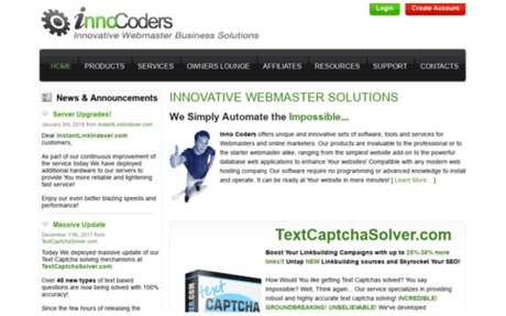 INSTANT LINK INDEXER - Fast & Cheap Backlink Indexing Service   Quick Website Indexing