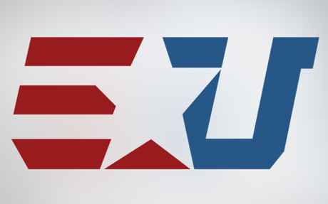 Report: Following Houston Outlaws Purchase, Lee Zieben to Acquire eUnited