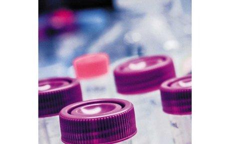 Coronavirus Legal Implications