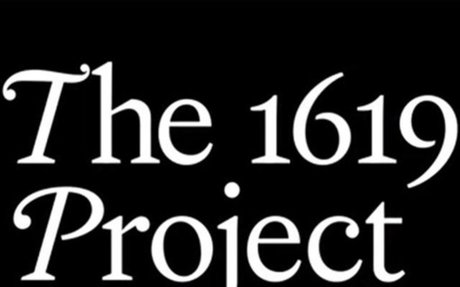 The 1619 Project Centers the Enslaved, Rethinks Story of America | Colorlines