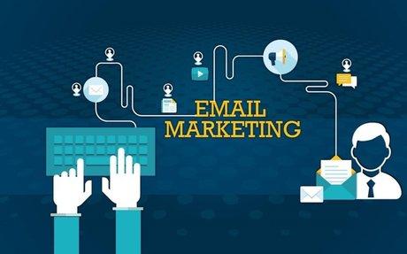 Envoyez facilement vos campagnes Marketing. Editeur ultra-simple. Contacts illimités. E...