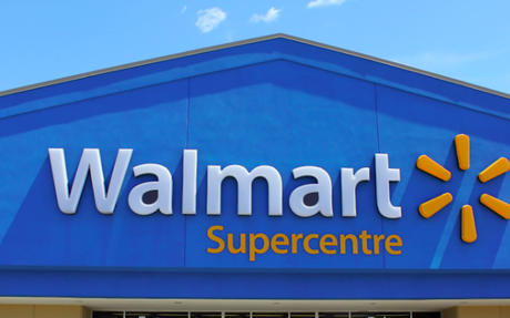 BRAND HIGHLIGHT // Walmart's New Subscription Program is Trying to Compete with Amazon