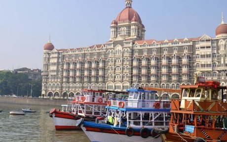 - HOT!! US cities to Mumbai, India from only $399 roundtrip (Aug-Mar dates)