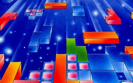 Tetris creator really likes Tetris 99, wants franchise to become an esport
