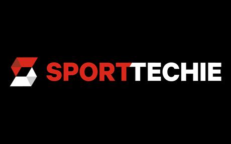 The NFL Invests in Mobile Esports Platform Skillz