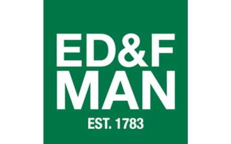 ED&F Man achieves profit in H1 amid turnaround