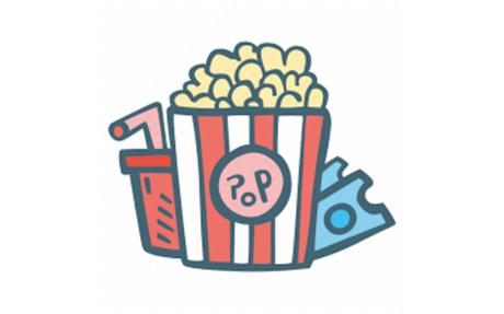 Movies.EXT.com