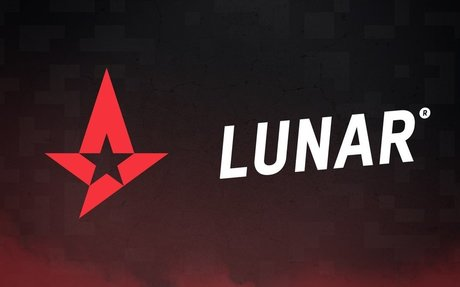 Astralis Group banks on three-year deal with Lunar - Esports Insider