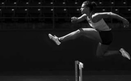7 Lessons Entrepreneurs Can Learn From Elite Athletes