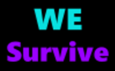 WE Survive Abuse - Payhip