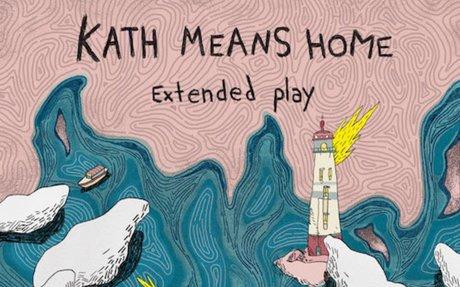 Wood presentan dos nuevos temas como continuación a 'Okeanos' en su 'Extended Play'